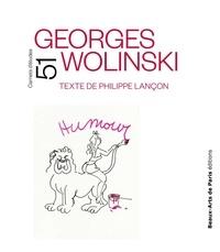 Philippe Lançon - Georges Wolinski.