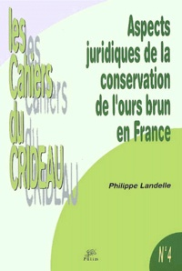 Aspects juridiques de la conservation de lours brun en France.pdf