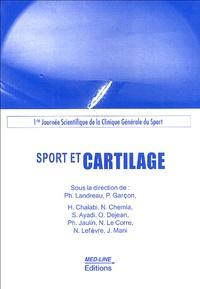 Sport et cartilage.pdf