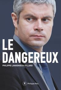 Le dangereux.pdf