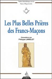 Philippe Langlet - .