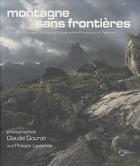 Montagne sans frontières - Voyage photographique entre Provence et Piémont.pdf