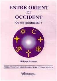 Philippe Laurent - .