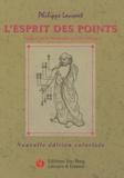 Philippe Laurent - L'esprit des points.