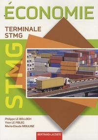 Economie Tle STMG.pdf