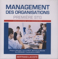 Management des organisations 1e STG - CD-Rom professeur.pdf
