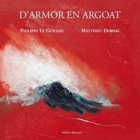 DArmor en Argoat.pdf