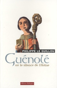Guénolé ou le silence de lAulne.pdf