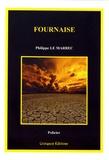 Philippe Le Marrec - Fournaise.