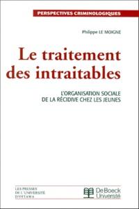 Philippe Le Moigne - .