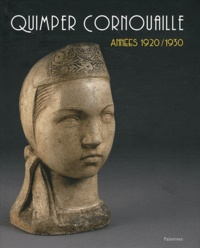 Philippe Le Stum - Quimper Cornouaille - Années 1920/1930.