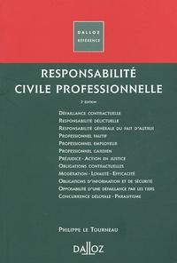 Coachingcorona.ch Responsabilité civile professionnelle Image