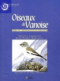 Philippe Lebreton et  Collectif - .