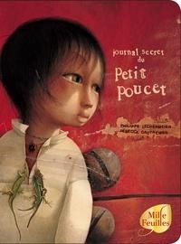Journal secret du Petit Poucet.pdf