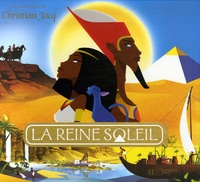 La Reine Soleil.pdf