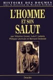 Philippe Lécrivain et Bernard Sesboüé - .