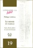 Philippe Lefebvre - .