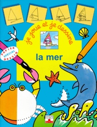 Philippe Legendre - .