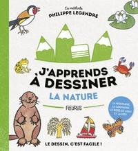 Philippe Legendre - La nature.