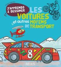 Les voitures et autres moyens de transports.pdf