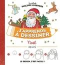 Philippe Legendre - Noël.