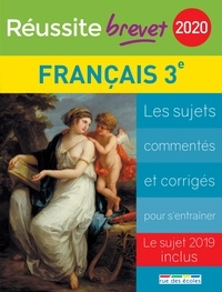 Deedr.fr Français 3e Image