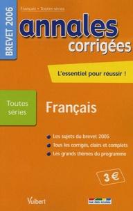 Français Brevet Toutes séries.pdf