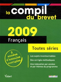 Philippe Lehu et Sandra Mourad - Français Toutes séries.