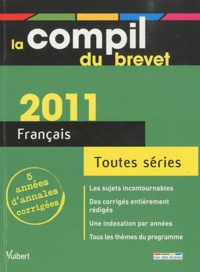 Philippe Lehu et Alain Malle - Français toutes séries.