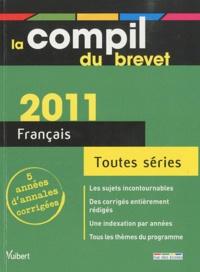 Français toutes séries - Philippe Lehu |
