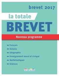 La totale Brevet.pdf
