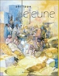 Philippe Lejeune - Philippe Lejeune.