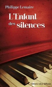 Lenfant des silences.pdf
