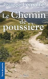 Birrascarampola.it Le Chemin de poussière Image