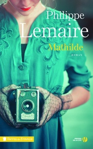 Mathilde.pdf
