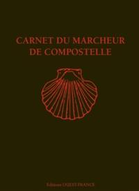 Carnet du marcheur de Compostelle.pdf