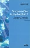 Philippe Lévy et  Collectif - .