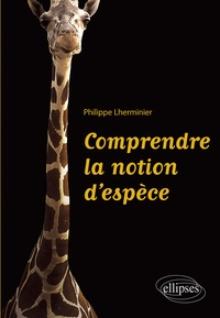 Comprendre la notion d'espèce - Philippe Lherminier   Showmesound.org