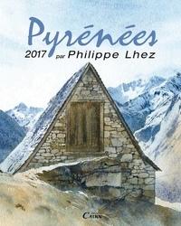 Calendrier Pyrénées 2017.pdf