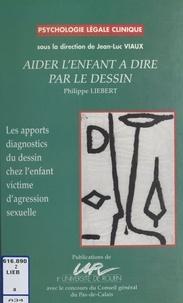 Philippe Liebert - .