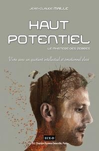 Philippe Liénard - Les Templiers, ADN et héritage - Néo-Templiers et Franc-Maçonnerie (après 1517).