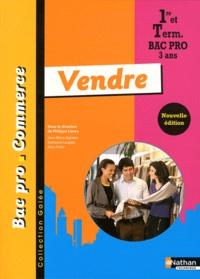 Vendre 1e et Tle Bac pro commerce.pdf