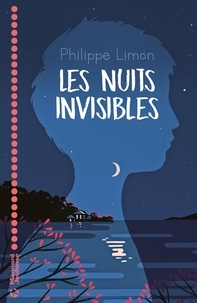 Philippe Limon - Les nuits invisibles.