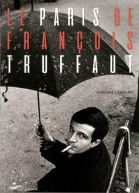 Galabria.be Le Paris de François Truffaut Image
