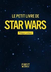 Le petit livre de Star Wars.pdf