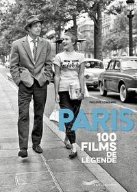 Paris, 100 films de légende.pdf