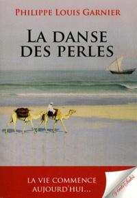 Philippe Louis Garnier - La danse des perles.