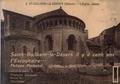 Philippe Machetel - Saint-Guilhem-le-Désert il y a cent ans l'Escoutaïre....