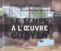 Philippe Madec - Le temps à l'oeuvre citoyen - Plourin-lès-Morlaix 1991-2004.
