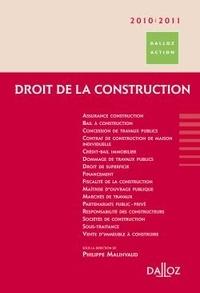 Goodtastepolice.fr Droit de la construction Image